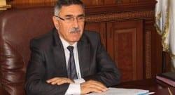 PKK açıkladı, Belediye Başkanı yıkıldı!