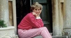 Diana'nın ölümü hakkında bomba iddia!