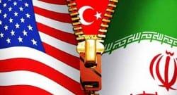 ABD'den Türkiye'ye satış engellemesi