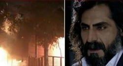 Kurtlar Vadisi'nde Abdülhey öldü mü?