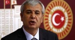 CHP Milletvekili, 'Belediye başkanı yasa dışı dinleme yapıyor'