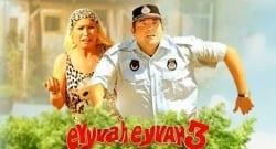 Eyah Eyvah 3 fragmanı izle.. Eyvah Eyvah ne zaman yayınlanacak?