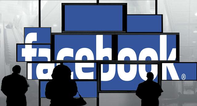 Facebook, Türkiye'den gelen kapatma taleplerin çoğunu kabul etti!