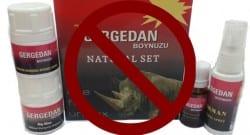 Bu skandal Türkiye'de yaşandı!