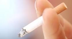 Bazı alkol ve sigara firmaları kapanabilir