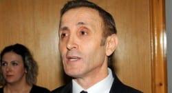 Trabzonspor şike kararı hakkında açıklama yaptı