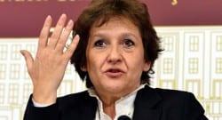 CHP İzmir Milletvekili'nden aykırı ses!