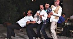 Düğün Dernek filminin başarısı herkesi şaşırttı!