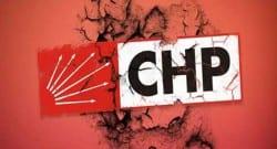 CHP'nin seçime katılmasının riske girdiği iddiası ortaya atıldı!