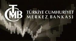 Merkez Bankası faizi sabit tuttu!