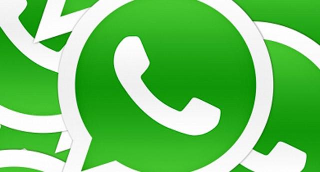 WhatsApp'ın sesli arama özelliği ile ilgili güncelleme ertelendi!
