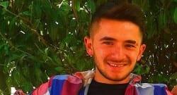 Burak Can Karamanoğlu'nun ölümüyle ilgili şok gelişme!
