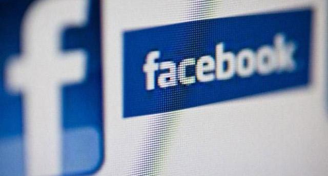 Facebook'tan kişisel bilgilerini çalarak şantaj yaptı!