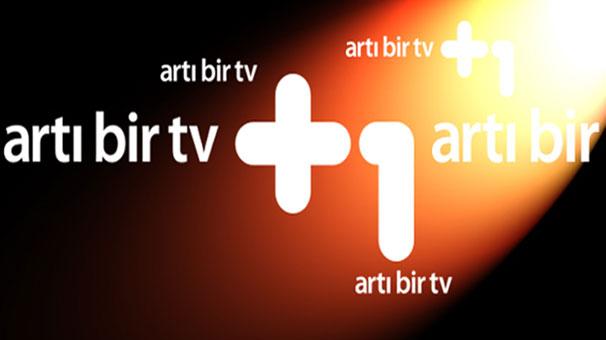TV kanalında deprem! 7 istifa…