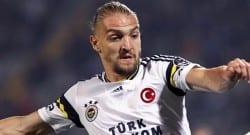 Beşiktaş, Caner için pusuda bekliyor!