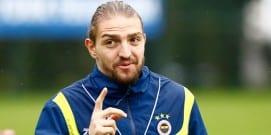Caner, İtalyan ekibi geri çevirdi!