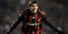 O madde Milan'ı yaktı! Geliyor…