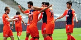 Mehmet Ali Aydınlar'ın almak istediği Süper Lig takımı!