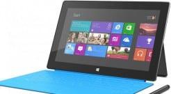 Teknoloji devi Microsoft, sonunda bombayı patlattı!