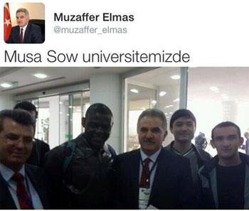 sow-universitemize-geldi-twitter