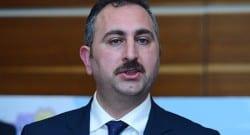 Genel Başkan Yardımcısı Gül, 'Seçimlere itiraz edilmeyecek'