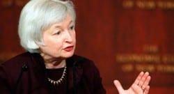 Fed, faiz artırımını değerlendirebilir!