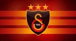 Galatasaray, Volkan Demirel için şikayette bulunacak!