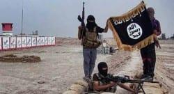 IŞİD, fidye ödenmezse 'Her gün bir Türk'ü öldürürüz!'