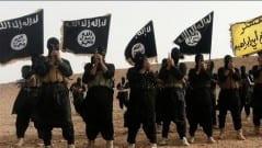 IŞİD, Musul operasyonlar komutanını esir aldı!