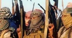 IŞİD müftüsünden çarpıcı fetva!
