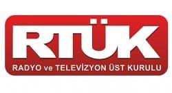 'Atatürk rüşvet aldı' iddiasına RTÜK'ten karar çıkmadı!