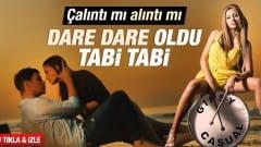 Sinan Akçıl'ın şarkısı çalıntı çıktı!
