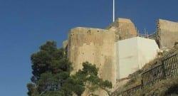 1200 yıllık kaleye şok restorasyon!
