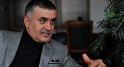 Fatura Ekmeleddin'e değil CHP'ye kesilecek!