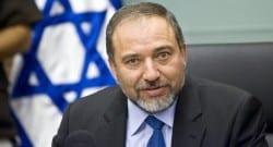 İsrail Dışişleri Bakanı'ndan akılalmaz tehdit!