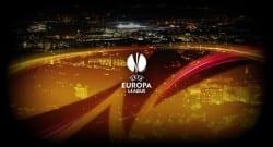 Avrupa Ligi'nde temsilcilerimizi zorlu rakipler bekliyor