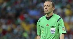 Hollanda finale çıkarsa, Çakır'ın önü açılacak!