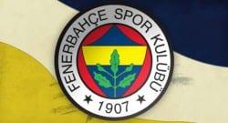 Fenerbahçe'den ayrılacak olan isimler belli oldu!