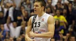 Fenerbahçe genç Sırbistanlı oyuncu ile anlaştı!