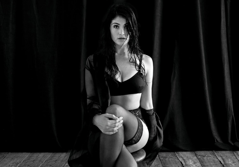 Gemma Arterton Seksi Fotoğrafları