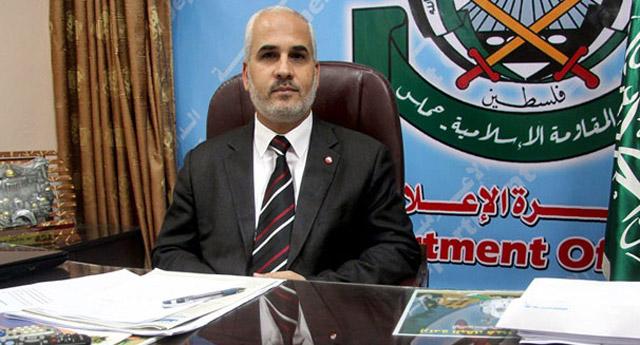 Hamas Sözcüsü, 'Korkunç bir bedeli olacak!'