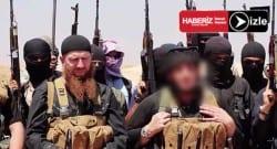 'IŞİD en çok Türkiye'ye zarar verecek'