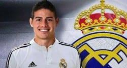 Genç yıldız Real Madrid ile anlaştı!