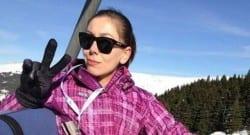 Merdaneyle kızını öldüren anneye 'tahrik' indirimi