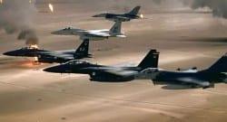 ABD'den Maliki'ye kötü haber!