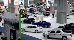 Otomobil sahibi olmak isteyenlere iyi haber!