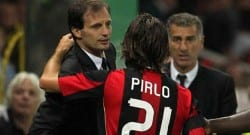 Galatasaray'ın hedefindeki isim Pirlo!