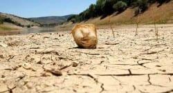 Musluklardaki kaçak su oranı yılda 157 günlük su kaybımıza neden oluyor!