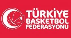 2014 FIBA Dünya Kupası A Milli Takım kadrosu açıklandı!