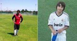 Real Madrid'ten Galatasaray'a transfer oldu!